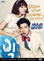 Big Korean Drama With English Subtitle