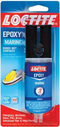 loctite-marine-epoxy-085-fluid-ounce-syringe-1405604