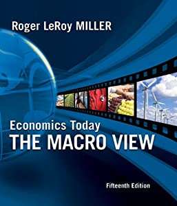 MyEconLab Student Access Code for Economics Today The Macro View Macroeconomics See more like this. MyEconLab Student Access Code for Economics Today The Micro View Microeconomics. Economics Today Myeconlab Access Code: The Macro .