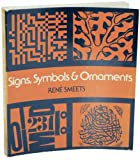 img - for Signs, Symbols and Ornaments (Design & Graphic Design) book / textbook / text book