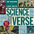Science Verse (Book+CD)