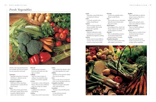 The Best-ever Vegetarian Cookbook: Over 200 Recipes, Illustrated Step-by-step - Each Dish Beautifully Photographed to Guarantee Perfect Results Every Time