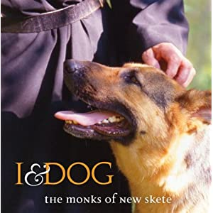 Monks of new skete dvd