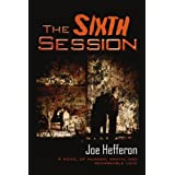The Sixth Session ~ Joe Hefferon