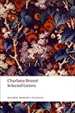 img - for Selected Letters (Oxford World's Classics) by Charlotte Bront? (2010-09-09) book / textbook / text book