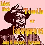Tooth or Consequences | Robert Bloch