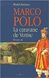 img - for La Caravane de Venise book / textbook / text book