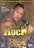 Wwf Rock: The People's Champ [Import]