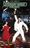 Saturday Night Fever [VHS]