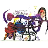 Grass EP ~ Animal Collective