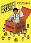 Retro Game Master: The Game Center CX...