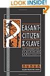 Peasant-Citizen and Slave: The Founda...