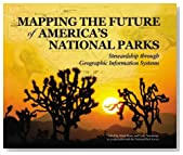 Mapping the Future of America's National Parks: Stewardship Through Geographic Information Systems