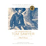 The Adventures of Tom Sawyer: The Big Read: Alabama Editionby Alan Gribben