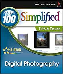 100 tricks download free simplified photography digital tips top