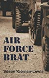 Air Force Brat