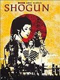 echange, troc Shogun : L'intégrale de la série - Coffret 5 DVD