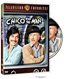 echange, troc Chico & The Man: TV Favorites [Import USA Zone 1]