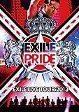 EXILE LIVE TOUR 2013 ��EXILE PRIDE��(2����DVD)
