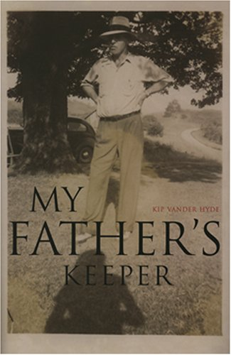 Image of My Father's Keeper
