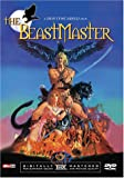 The Beastmaster (Widescreen)