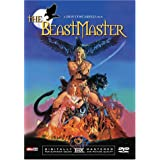 The Beastmaster (Widescreen)by Marc Singer