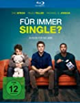 F�r immer Single? [Blu-ray]