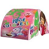Nickelodeon Dora The Explorer Bed Tent
