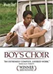 Boys Choir [Import]