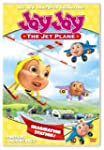 Jay Jay the Jet Plane Dvd #8:Imaginat...