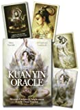 img - for Kuan Yin Oracle book / textbook / text book