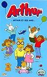 echange, troc Arthur : Arthur et ses amis [VHS]
