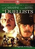 echange, troc The Duellists [Import USA Zone 1]