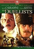 Duellists [DVD] [1977] [Region 1] [US Import] [NTSC]