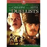 The Duellists ~ Keith Carradine