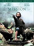 The Mission (Two-Disc Special Edition...