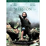The Mission (Two-Disc Special Edition) (Bilingual)by Robert De Niro