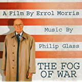Philip Glass: The Fog of War