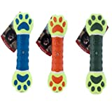 Field & Stream Tennis Paw Dog Toy