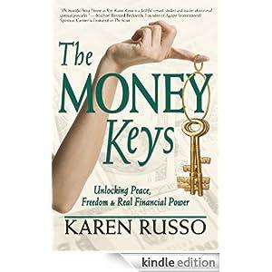 The Money Keys