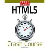 Learn HTML & HTML5 in 20 Easy Lectures
