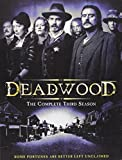 Deadwood: Season 3