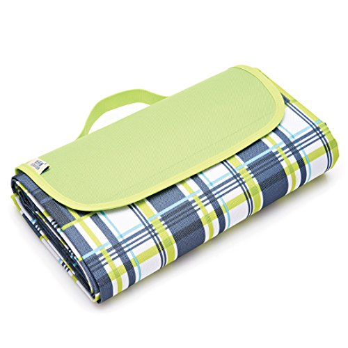 delong-beach-picnic-blanket-with-strap-foldable-and-waterproof-pb-01-extra-large78x57-inch-10