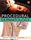 img - for Procedural Dermatology (BOOK) book / textbook / text book