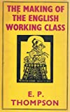 Image of Making of the English Working Class