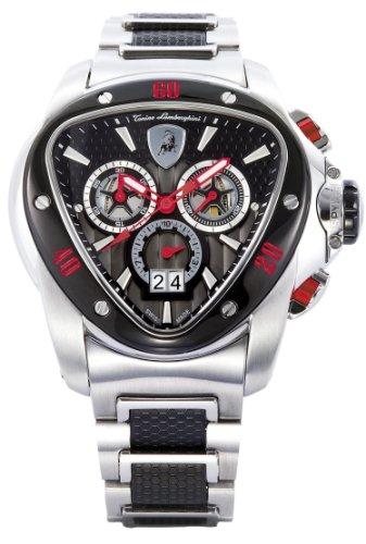 Tonino Lamborghini Spyder Chronograph 1114 Watch
