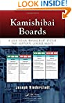 Kamishibai Boards: A Lean Visual Mana...