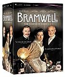 echange, troc Bramwell [Import anglais]