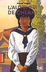 L'Automne de Chiaki par Kazumi Yumoto