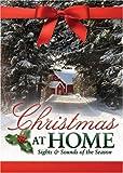 echange, troc Christmas at Home: Sights & Sounds of the Season [Import anglais]